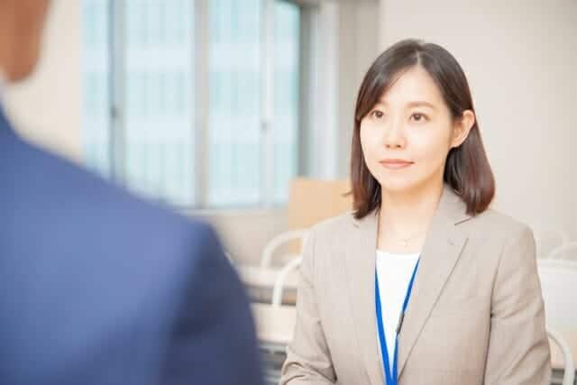 日本政策金融公庫の創業融資面談対策