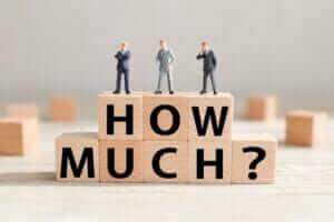 日本政策金融公庫の創業業融資はいくら借りられるか、その注意点は?