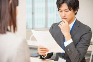 創業計画書は自分で作成したほうがいい?